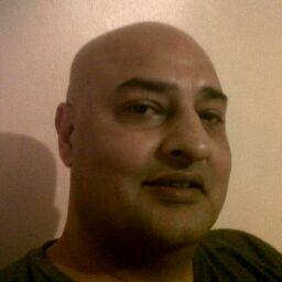 Ali Khan review