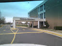 KW4VA /M VaQP MAX Prince William Hospital