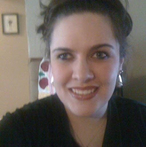 Tracy Boyer Photo 21