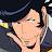 Don Hernandez avatar image