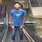 Abdul Cader avatar image