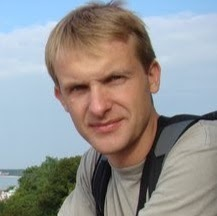 Krzysztof Chodak