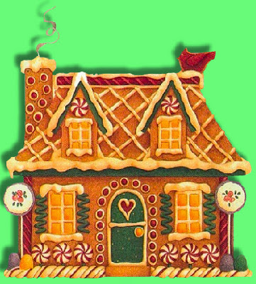 CherSwitz~Gingerbreadhouse.jpg