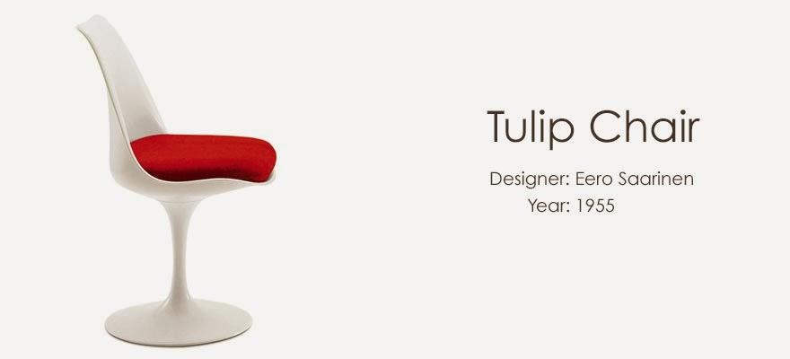 Replica tulip chair modern white high gloss swivel dinning chair x 2 ebay - Replica tulip chair ...