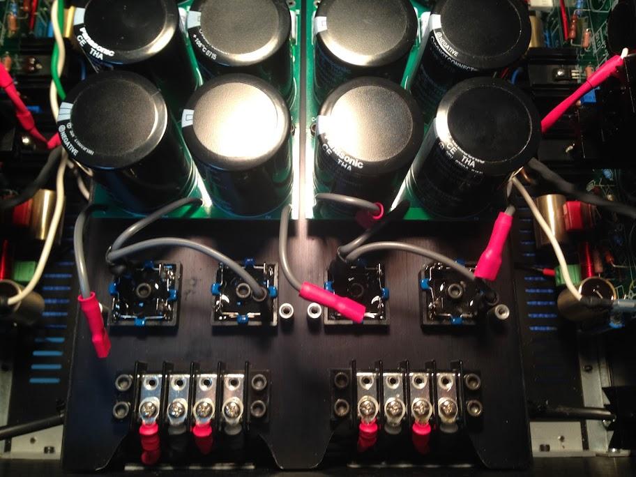 Amplificateur ML-2 Clone et FetZilla Combo 2014-02-12%252022.58.53