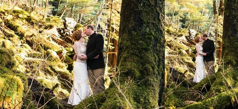 Cordova Wedding Photographer