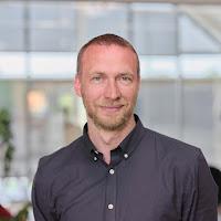 Mikkel Bjerregaard