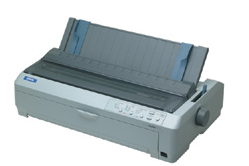 Epson FX-2190 driver download for mac os x windows linux