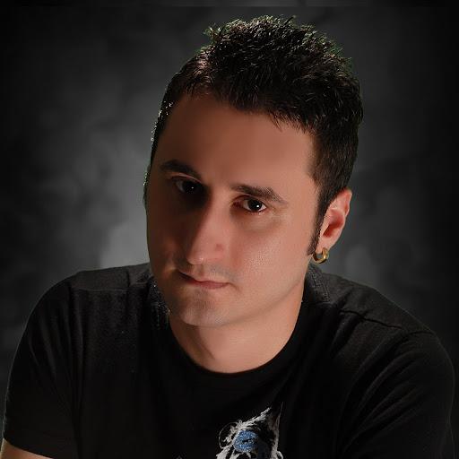Nick Fay
