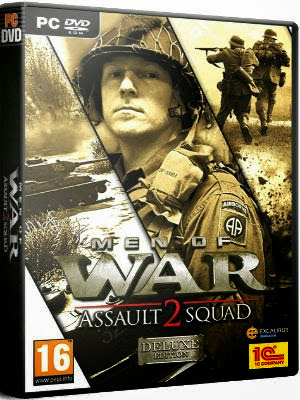 men-of-war-assault-squad-2-pc-full