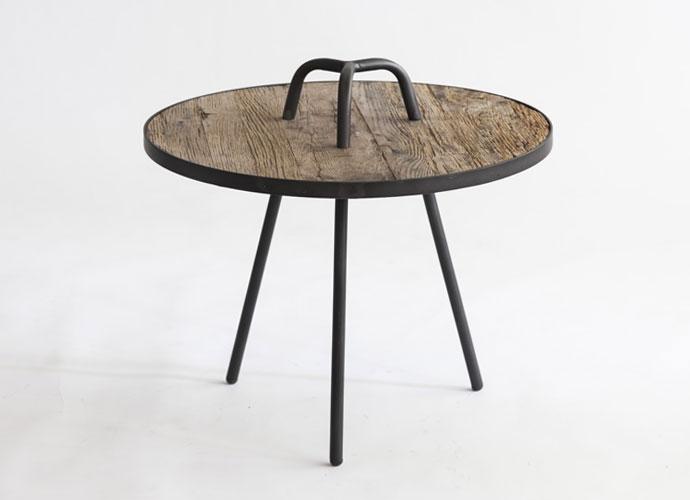 【MOTS SIDE TABLE】モッツサイドテーブル