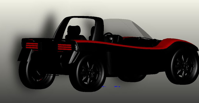 CAD Buggy_AS_3