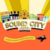 Liverpool Sound City LSC