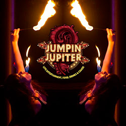 The Jumpin' Jupiter's profile photo