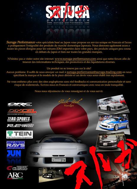 [Image: PUB%252520motorcarsFLAG.jpg]