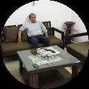 Sunil Kanungo
