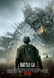 Battle Los Angeles The Game Trailer