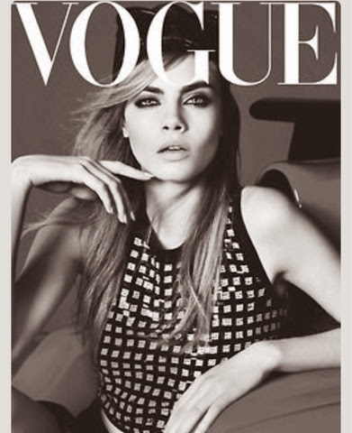 k-fashion-clothing-vogue-cover