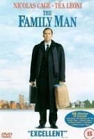 The Family Man - Người cha tuyệt vời