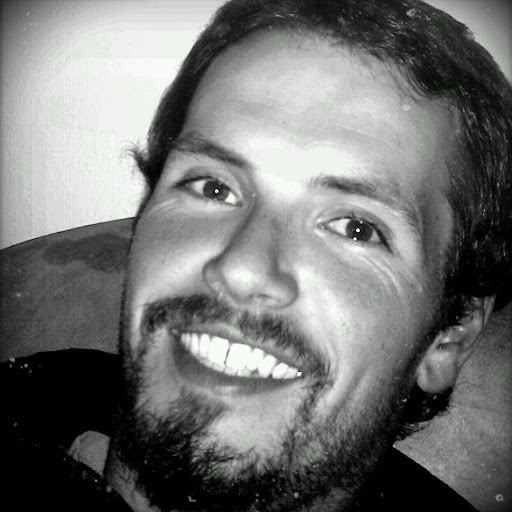 Jakub Hettler
