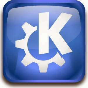 Se añaden mejoras de rendimiento en el uso de memoria en KDE 4.11