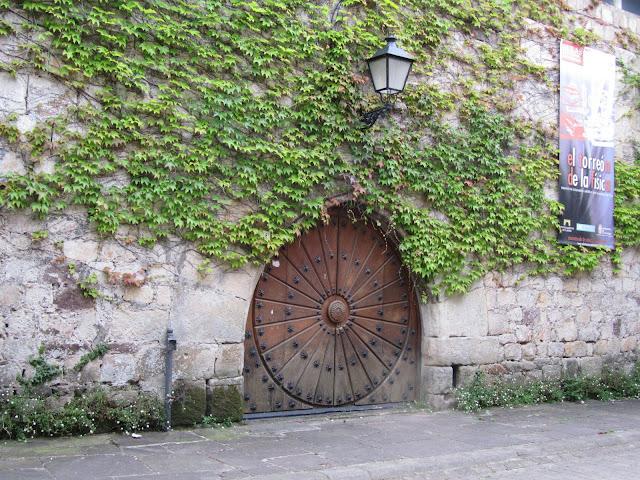 Paseo por Cartes (Cantabria) IMG_0949