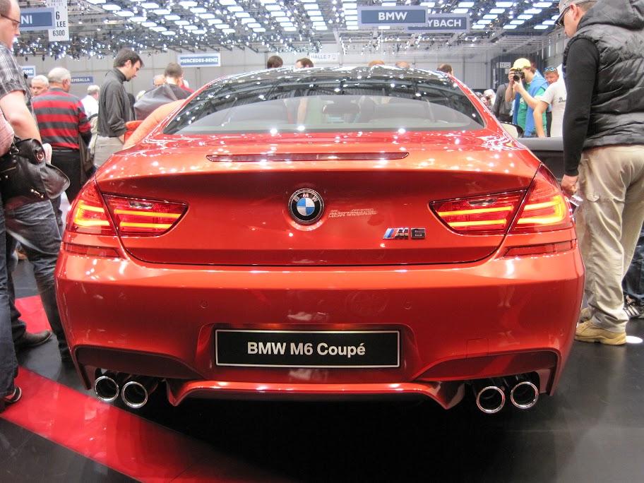 2010 - [BMW] Série 6 - ///M6 [F12/3] - Page 25 SalonGen%25C3%25A8ve%2520299