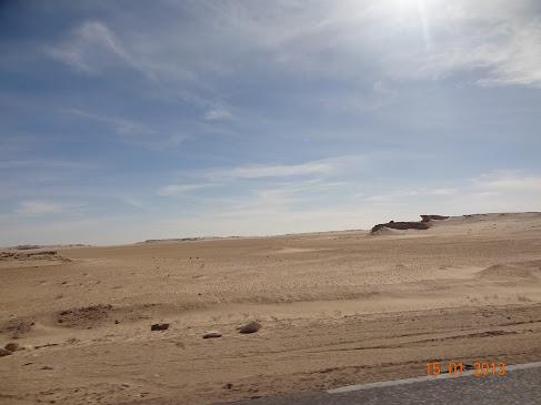 marrocos - Marrocos e Mauritãnia a Queimar Pneu e Gasolina - Página 6 DSC05924