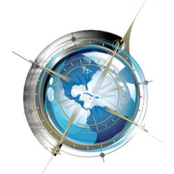 PlanetGuide.com logo
