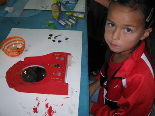 Atelier Spin In - workshopfeestje Rebecca 005.jpg