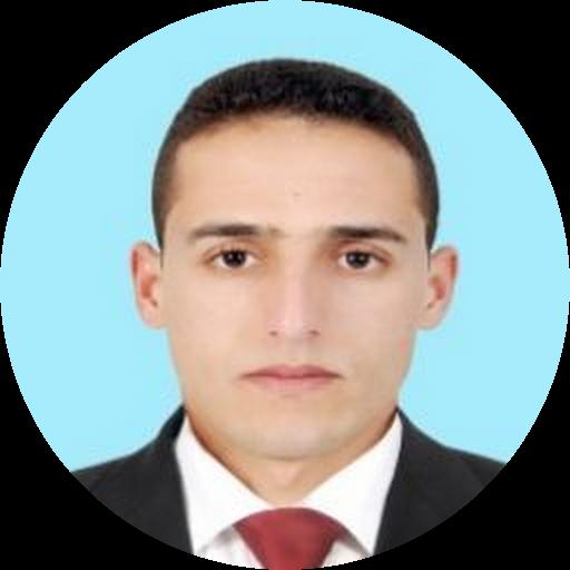 Hicham Boulman