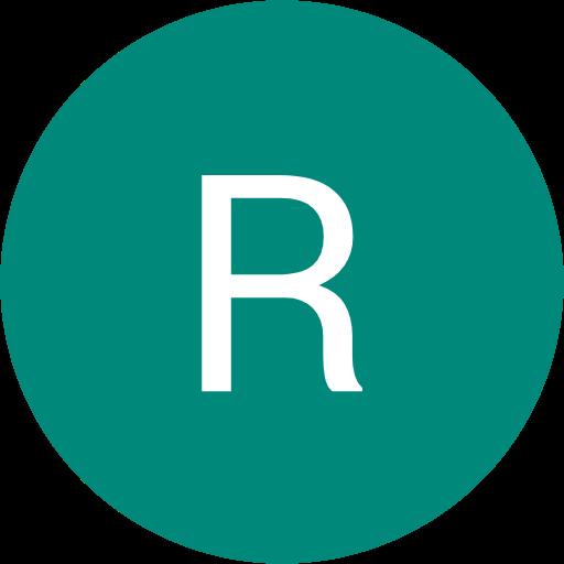 Ralf Kickert