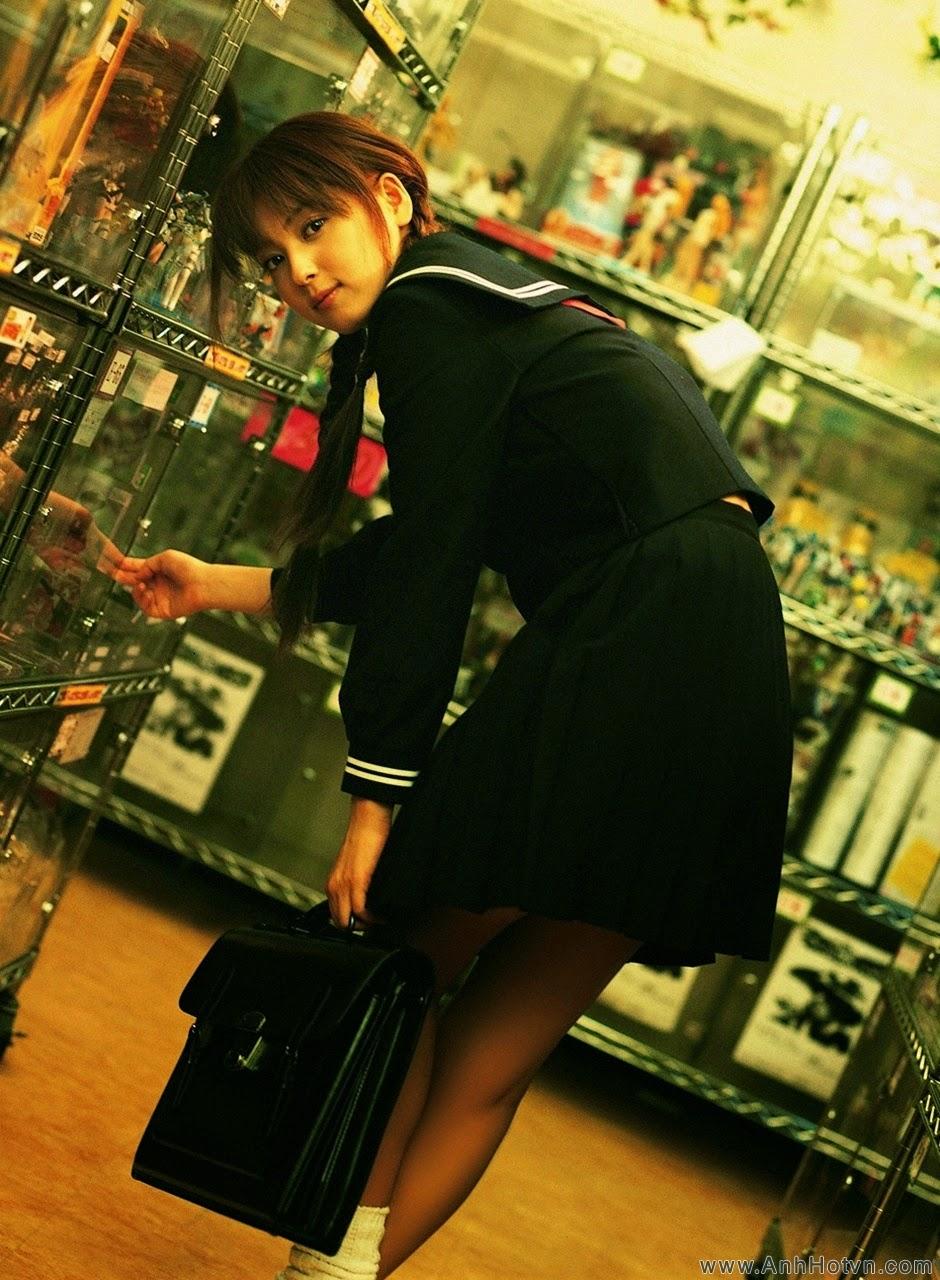 Nozumi Sasaki P5