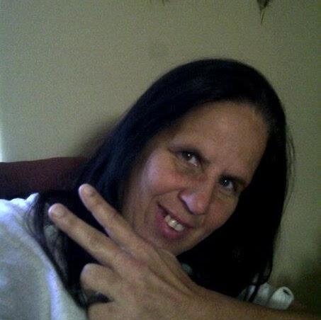 Tammy Guthrie