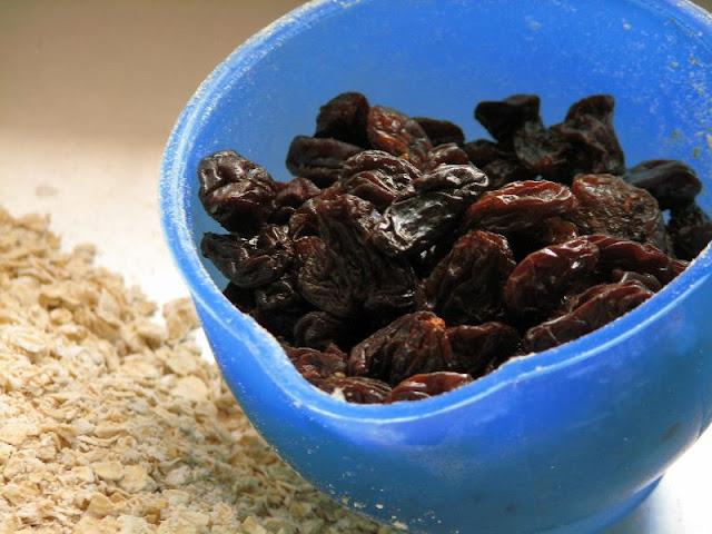 Selbourne Dark Chocolate