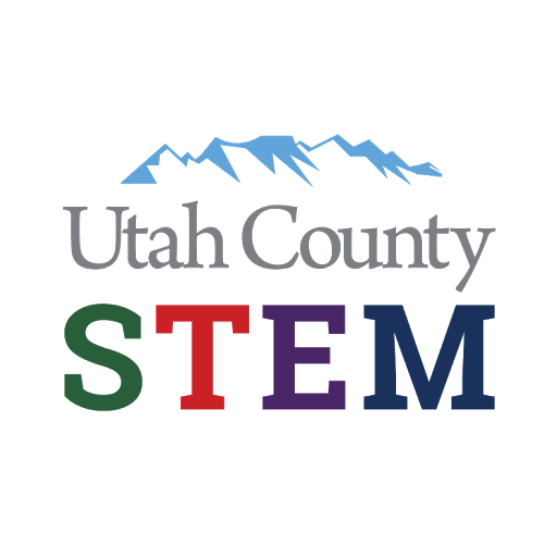 UtahCounty STEM (1 Part)