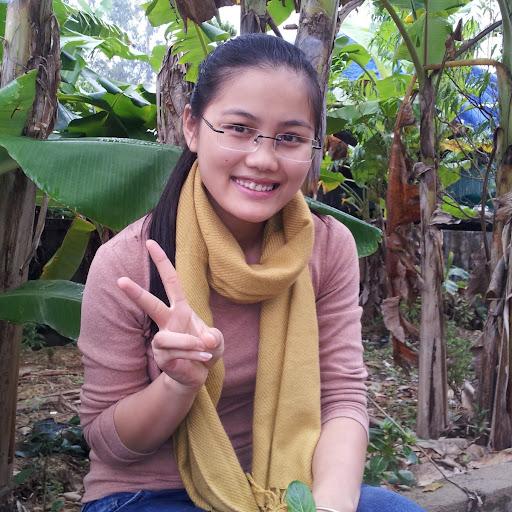 Ho Thao