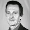 Pascal TANGUY