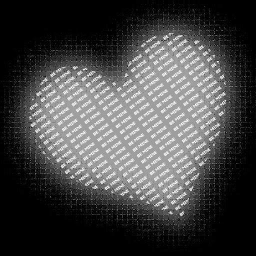 HeartMask5byJenny (2).jpg