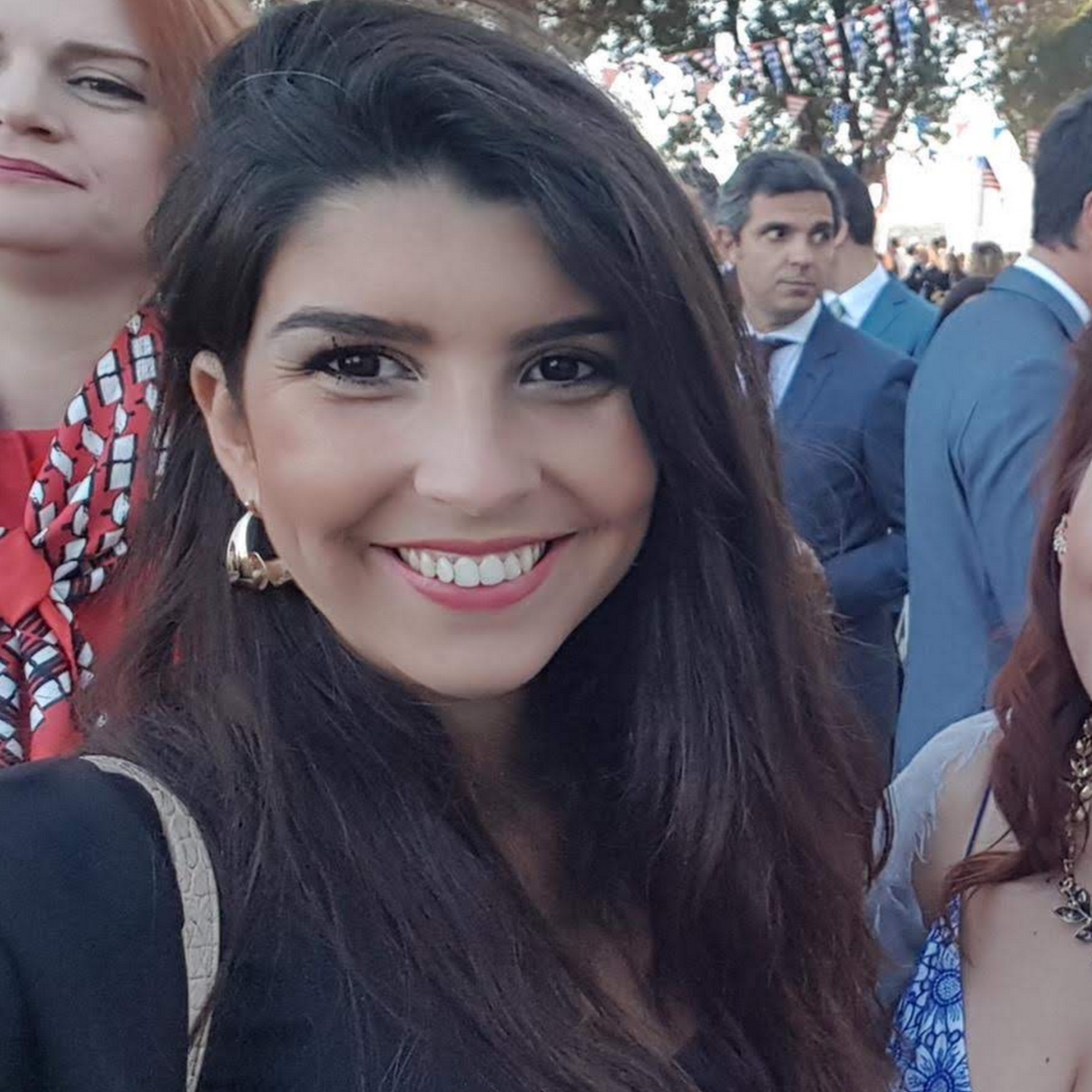 Silviacarrilho