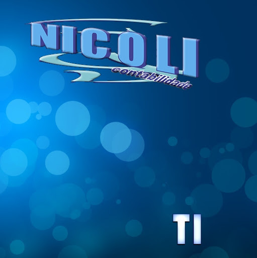 Nicoli_TI