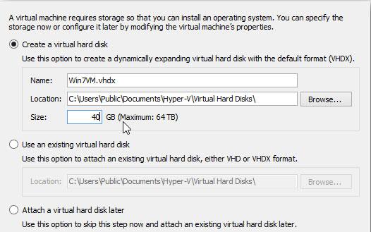 Hyper-V-Windows-8
