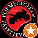 Flip My Cycle Fayetteville