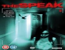 مشاهدة فيلم The Speak