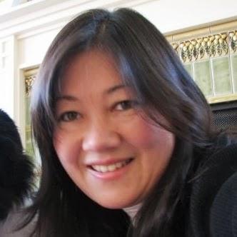 Jean Yang Photo 35