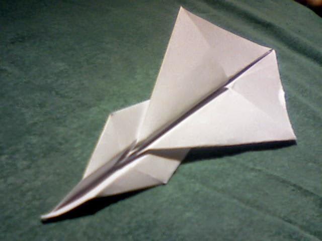 Wing 15