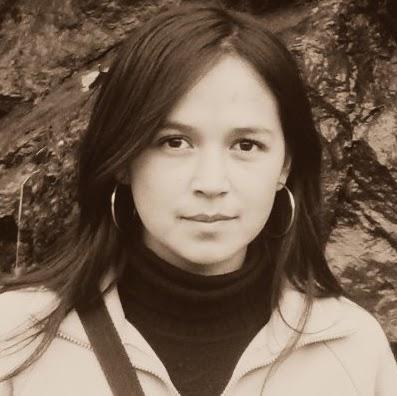 Lucy Aviles