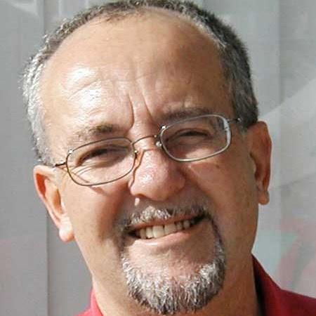 Larry Kessler