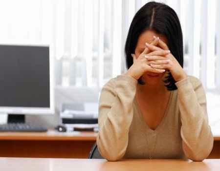 Ser fuerte para evitar sentir culpa ante el chantaje emocional