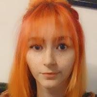 Lauren Jackson's avatar